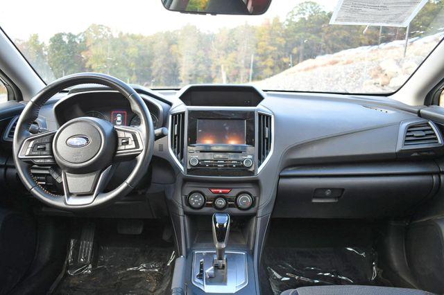 2019 Subaru Crosstrek Premium Naugatuck, Connecticut 12