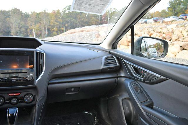 2019 Subaru Crosstrek Premium Naugatuck, Connecticut 13