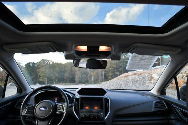2019 Subaru Crosstrek Premium Naugatuck, Connecticut 14