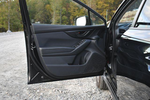 2019 Subaru Crosstrek Premium Naugatuck, Connecticut 15