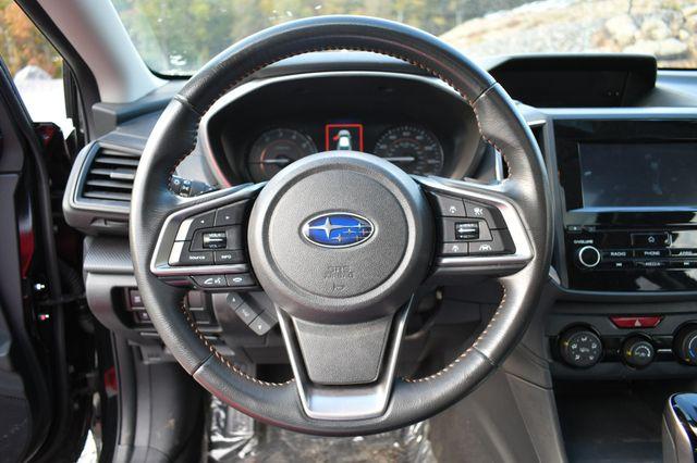 2019 Subaru Crosstrek Premium Naugatuck, Connecticut 17