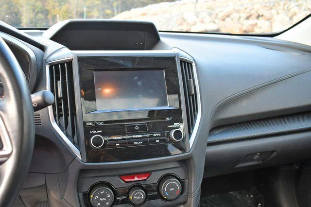 2019 Subaru Crosstrek Premium Naugatuck, Connecticut 18