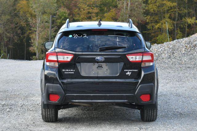 2019 Subaru Crosstrek Premium Naugatuck, Connecticut 3