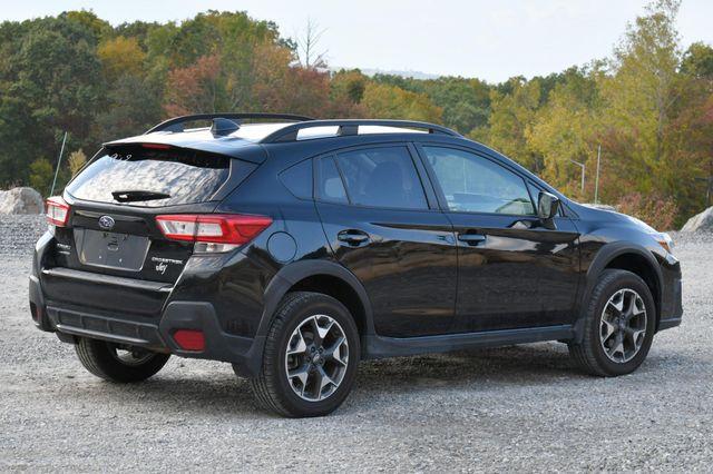 2019 Subaru Crosstrek Premium Naugatuck, Connecticut 4