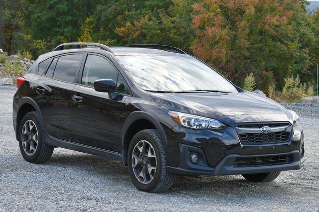 2019 Subaru Crosstrek Premium Naugatuck, Connecticut 6
