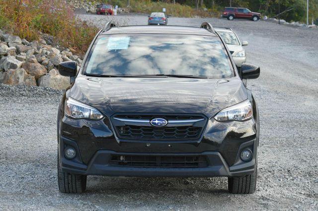 2019 Subaru Crosstrek Premium Naugatuck, Connecticut 7