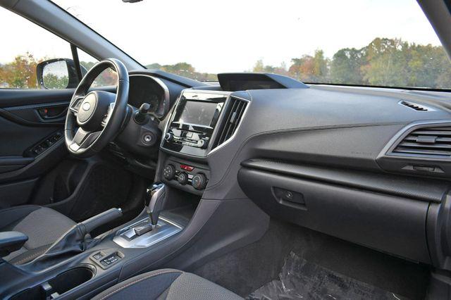 2019 Subaru Crosstrek Premium Naugatuck, Connecticut 8