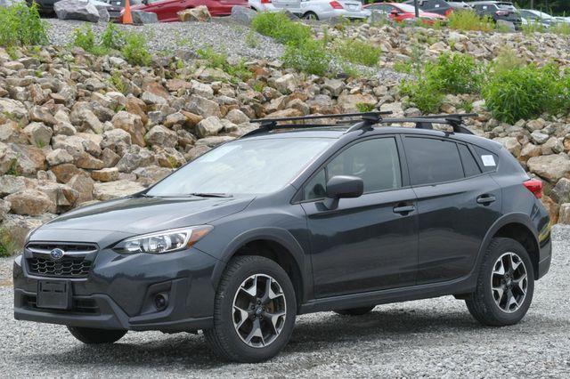 2019 Subaru Crosstrek Naugatuck, Connecticut