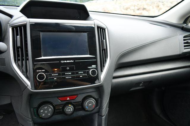 2019 Subaru Crosstrek Naugatuck, Connecticut 11