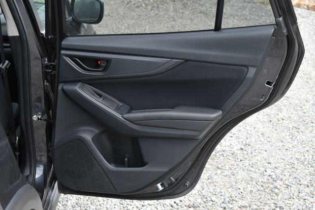 2019 Subaru Crosstrek Naugatuck, Connecticut 2
