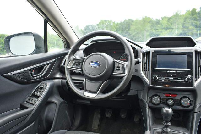 2019 Subaru Crosstrek Naugatuck, Connecticut 6