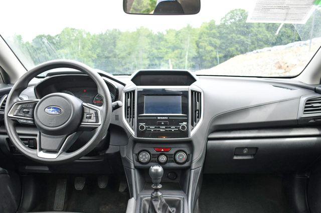 2019 Subaru Crosstrek Naugatuck, Connecticut 7