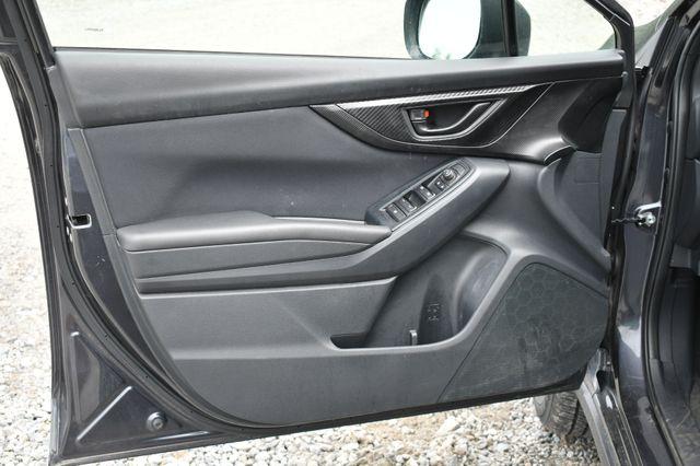 2019 Subaru Crosstrek Naugatuck, Connecticut 9