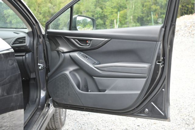 2019 Subaru Crosstrek Naugatuck, Connecticut 10
