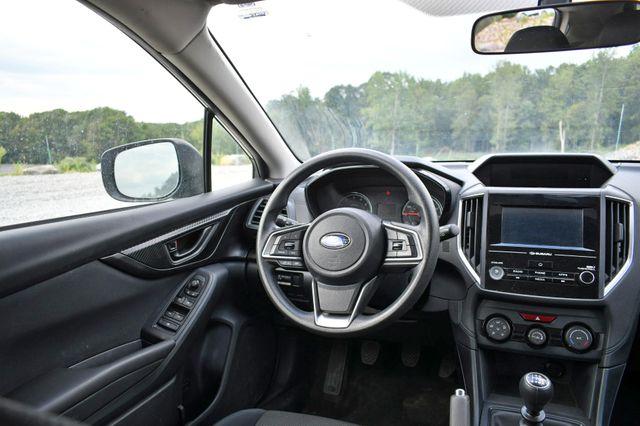 2019 Subaru Crosstrek Naugatuck, Connecticut 14