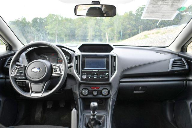 2019 Subaru Crosstrek Naugatuck, Connecticut 15