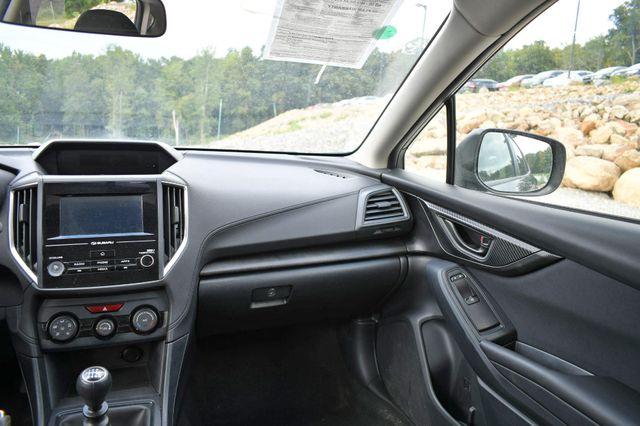 2019 Subaru Crosstrek Naugatuck, Connecticut 16
