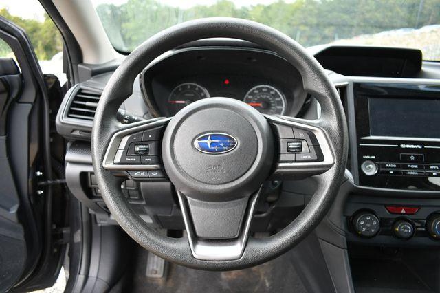 2019 Subaru Crosstrek Naugatuck, Connecticut 18