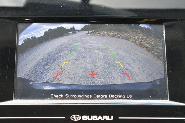 2019 Subaru Crosstrek Naugatuck, Connecticut 20