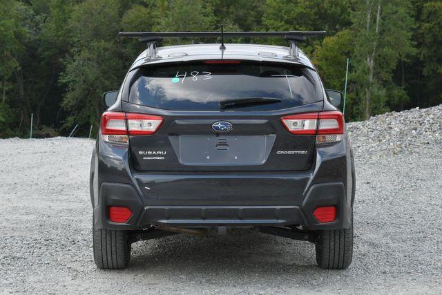2019 Subaru Crosstrek Naugatuck, Connecticut 3