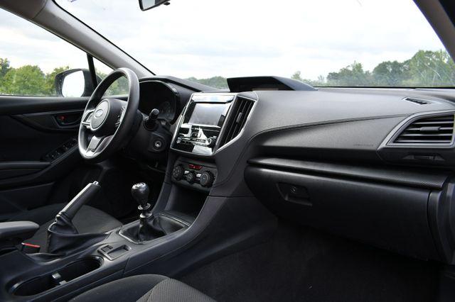 2019 Subaru Crosstrek Naugatuck, Connecticut 8