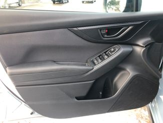 2019 Subaru Crosstrek Premium Osseo, Minnesota 14
