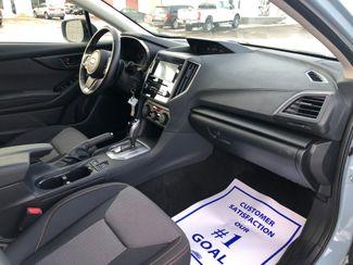 2019 Subaru Crosstrek Premium Osseo, Minnesota 9