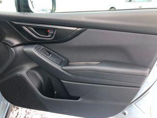2019 Subaru Crosstrek Premium Osseo, Minnesota 15
