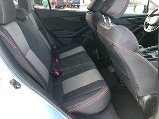 2019 Subaru Crosstrek Premium Osseo, Minnesota 13