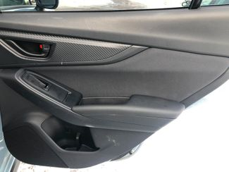 2019 Subaru Crosstrek Premium Osseo, Minnesota 17