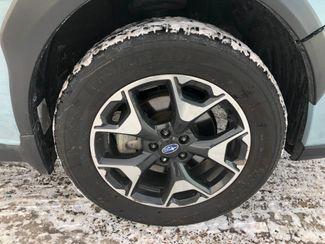 2019 Subaru Crosstrek Premium Osseo, Minnesota 31