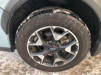 2019 Subaru Crosstrek Premium Osseo, Minnesota 32
