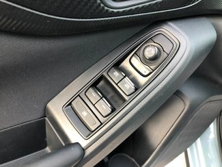 2019 Subaru Crosstrek Premium Osseo, Minnesota 18