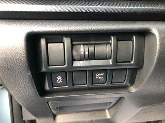 2019 Subaru Crosstrek Premium Osseo, Minnesota 19