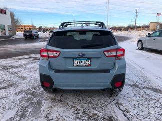 2019 Subaru Crosstrek Premium Osseo, Minnesota 7