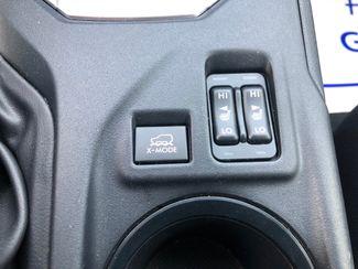 2019 Subaru Crosstrek Premium Osseo, Minnesota 28