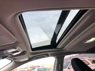 2019 Subaru Crosstrek Premium Osseo, Minnesota 27