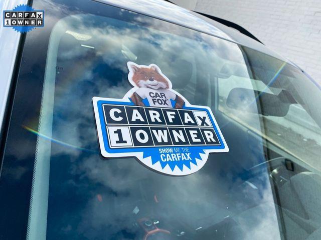 2019 Subaru Forester Sport Madison, NC 9