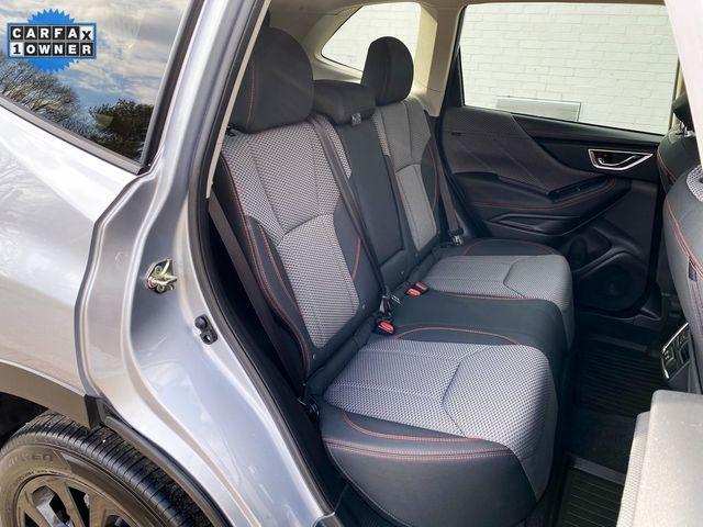 2019 Subaru Forester Sport Madison, NC 11