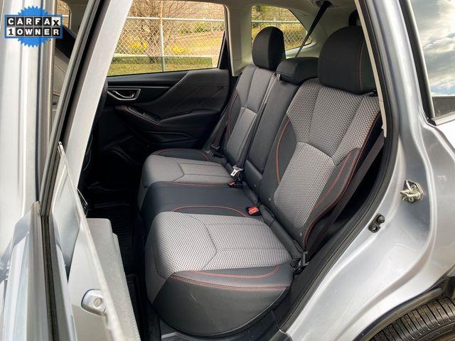 2019 Subaru Forester Sport Madison, NC 25