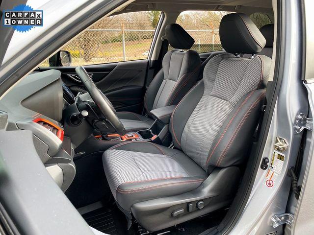 2019 Subaru Forester Sport Madison, NC 27