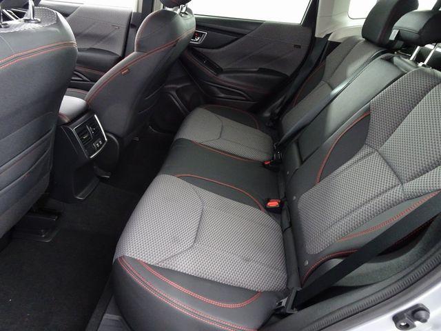 2019 Subaru Forester Sport in McKinney, Texas 75070