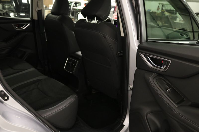 2019 Subaru Forester Premium  city NC  The Group NC  in Mansfield, NC