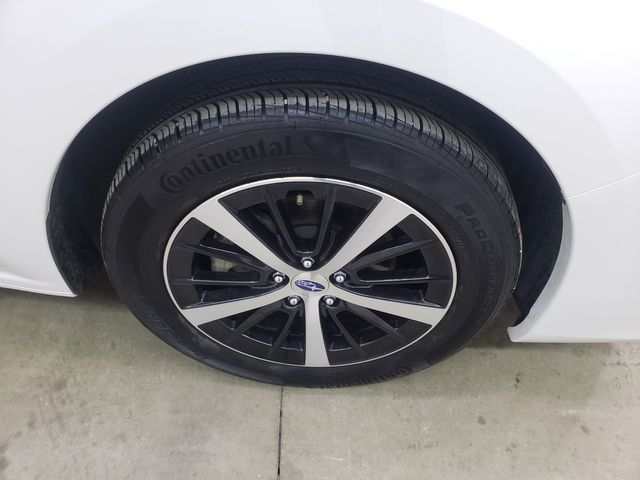 2019 Subaru Impreza AWD Premium Eye Site All Wheel Drive in Dickinson, ND 58601