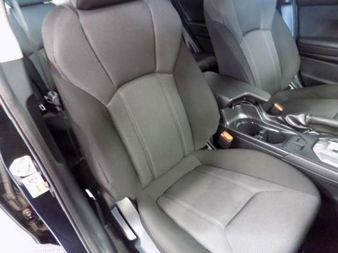 2019 Subaru Impreza  - Ledet's Auto Sales Gonzales_state_zip in Gonzales, Louisiana