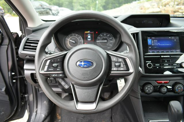 2019 Subaru Impreza Naugatuck, Connecticut 11