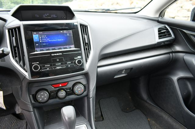 2019 Subaru Impreza Naugatuck, Connecticut 12