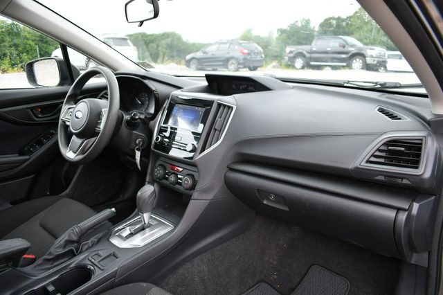 2019 Subaru Impreza Naugatuck, Connecticut 2