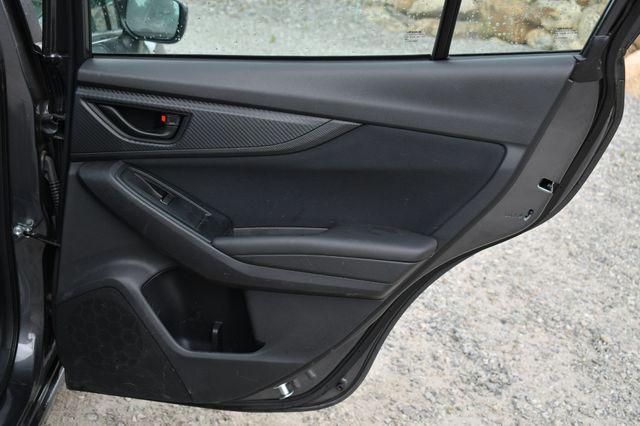 2019 Subaru Impreza Naugatuck, Connecticut 4