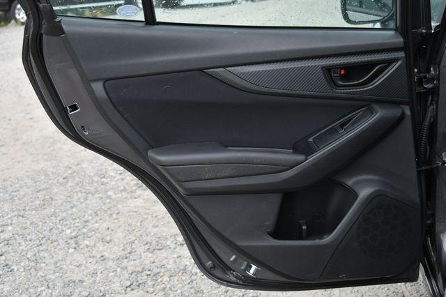 2019 Subaru Impreza Naugatuck, Connecticut 5